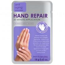 Skin Republic Hand Repair Mask 18g