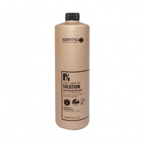 Sienna X 8% Professional Tanning Solution 1 Litre