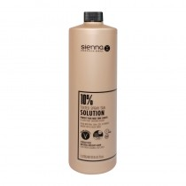 Sienna X 10% Professional Tanning Solution 1 Litre