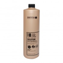 Sienna X Professional 1 Hour Fast Tan Solution 1 Litre