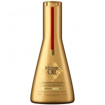 L'Oreal Professionnel Mythic Oil Conditioner Thick Hair