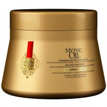 L'Oreal Professionnel Mythic Oil Masque Thick Hair