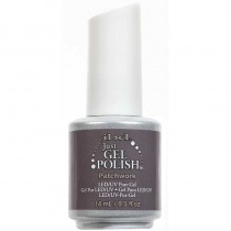 ibd Just Gel Polish Patchwork 14ml