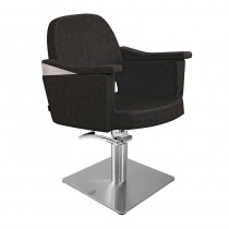 Lotus Duvall Styling Chair