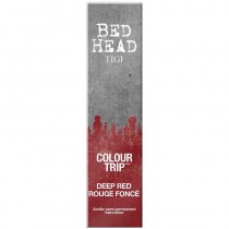 TIGI Bed Head Colour Trip 90ml