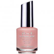 ibd Advanced Wear Polish Naturally Beautiful 14ml
