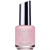 ibd Advanced Wear Polish Juliet 14ml