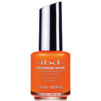 ibd Advanced Wear Polish Infinitely Curious 14ml