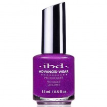 ibd Advanced Wear Polish Molly 14ml