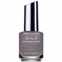 ibd Advanced Wear Polish Patchwork 14ml