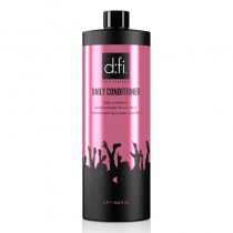 d:fi Daily Conditioner 1 Litre