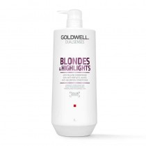 Goldwell Dualsenses Color Extra Rich Shampoo