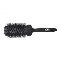 WetBrush Epic XL Large Blow Out Brush