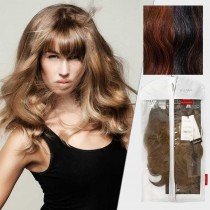 Balmain Hair Dress Memory Hair Barcelona 40cm 1/3.4/5C.7C