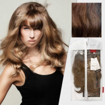 Balmain Hair Dress Memory Hair Milan 40cm 1/5/4CG.6CG