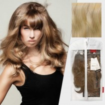 Balmain Hair Dress Memory Hair Stockholm 40cm 10G/10A