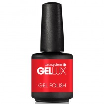 Gellux Snapshot 15ml Gel Polish