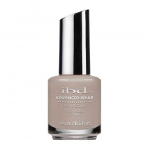 ibd Advanced Wear Polish Sinful Grin 14ml Nude Collection