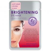 Skin Republic Brightening Eye Mask 3 Pairs Pack of 10