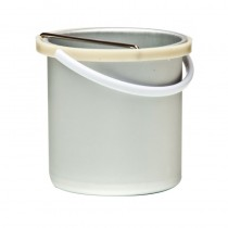 Sienna X Wax Heater Inner Bucket (1000cc)