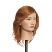 Pivot Point Britney Training Head