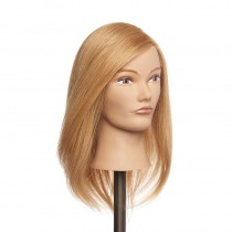 Pivot Point Diane Training Head