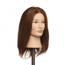 Pivot Point Erika Training Head