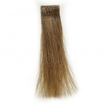Pivot Point Medium Hair Swatches 50 pieces 6in