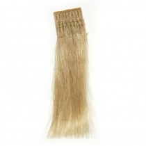 Pivot Point Light Hair Swatches 50 pieces 6in
