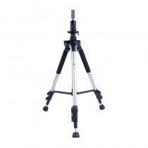 Pivot Point Tripod with Swivel Base