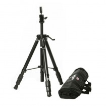 Pivot Point Universal Tripod with Swivel Base