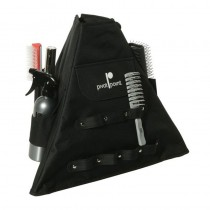 Pivot Point Tripod Skirt with Thermal Insulated Pockets