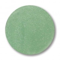 NSI Simplicite PolyDip Color Pretty Penny 7g