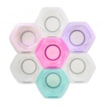 Framar Connect & Colour Bowls 7pc