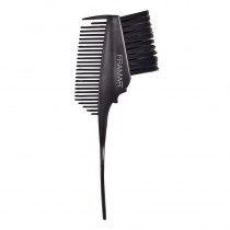 Framar Emperor Brush
