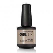 Gellux Champagne Kisses 15ml Gel Polish