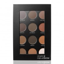 Marvelbrow Brow Contour Palette