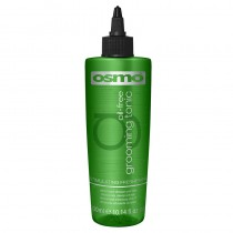OSMO Grooming Tonic 300ml