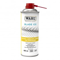 Wahl Blade Ice 400ml