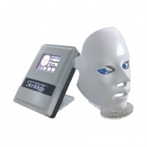 Skinmate Light Mask