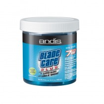 Andis Blade Care Plus 7 in 1 Dip Jar 488ml