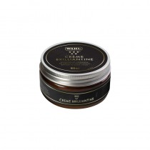 Wahl 5 Star Creme Brilliantine 100ml