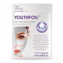 Skin Republic Youth Foil Face Mask Sheet 25ml