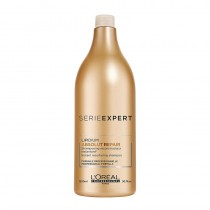L'Oreal Serie Expert ABSOLUT REPAIR Lipidium Shampoo 1500ml