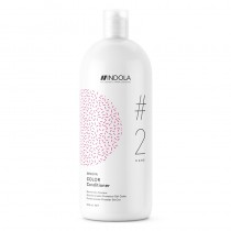 Indola Innova Color Conditioner Cream 1500ml