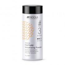 Indola Innova Volumising Powder 10g