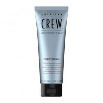 American Crew Fiber Cream 100ml