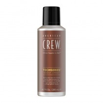 American Crew Tech Series Boost Spray 200ml