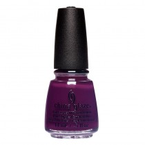 China Glaze Lookin Gore-Geous 14ml Nail Polish