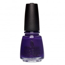 China Glaze Crown For Whatever 14ml Nail Polish